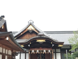 15 reasons to visit Japan